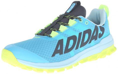 Top 10 der besten Laufschuhe für Frauen | Laufschuhe, Adidas