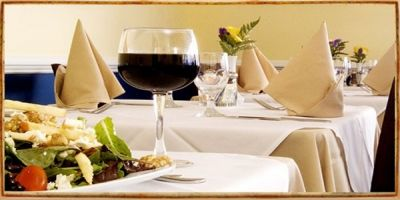 $30 of Delicious Italian Cuisine Dinner for $15 at Cafe Toscana in Wilkes-Barre! @Refer Local https://referlocal.com/offers/wilkes-barre/30-of-delicious-italian-cuisine-dinner-for-15-at-cafe-toscana-in-wilkes-barre?ref_id=262