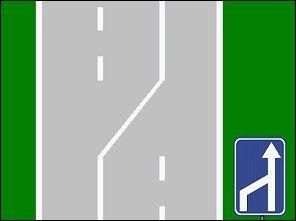 Comment Avoir Son Permis De Conduire Sans Le Passer