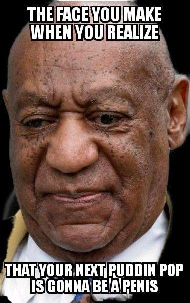 Bill Cosby Pudding Meme : cosby, pudding, Cosby, Cosby,, Sense, Humor,, Jokes