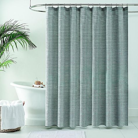 Ugg Olivia 72 X 84 Shower Curtain In Grey Curtains Bath Decor