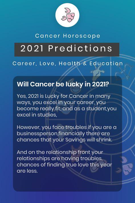 Cancer horoscope professional Sanctuary Astrology în App Store