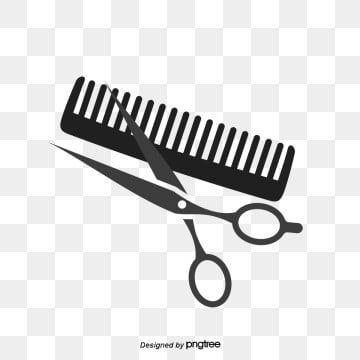 Pin On Salon Abigail