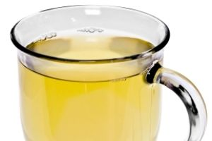 Dr. Oz's Anti-Diabetes Drink.  Good for arthritis and painful joints as well.