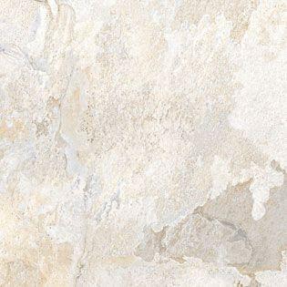 Geo Slate Collection Colour Pale White Size 600mm X 600mm 300mm X 600mm Porcelain Tile Porcelain Tile Pale White Design