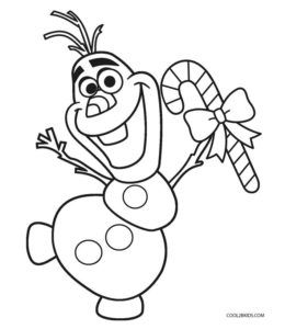 Candy Cane Coloring Pages Candy Cane Coloring Page Coloring Pages Candy Coloring Pages