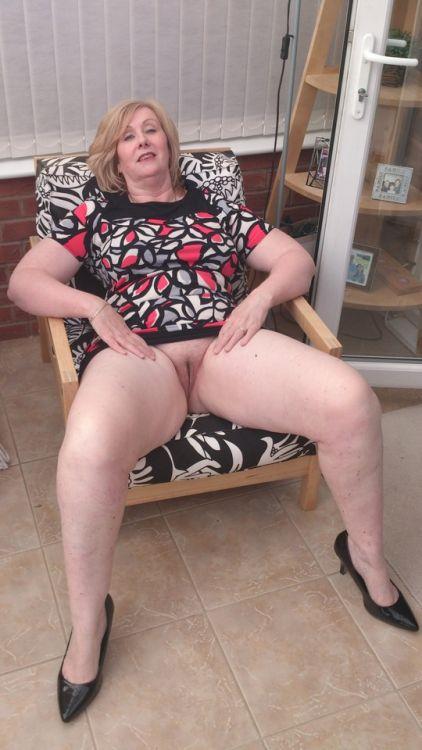 Sexy granny blog amateur videos girl