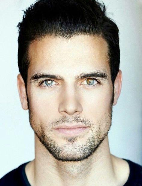 Pin By Ahouska Dog On Headshots Gorgeous Eyes Gorgeous Men Male Face