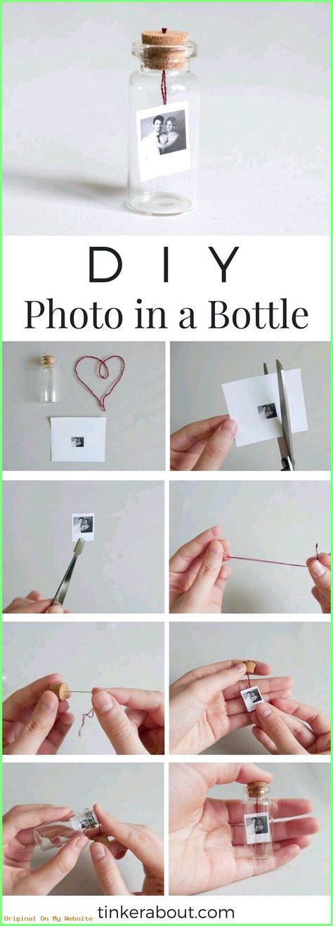 Boyfriend Gift - Foto im Glas- #boyfriendgiftcoupons #boyfriendgiftdivas #boyfriendgiftforhim #boyfriendgiftfun #boyfriendgiftlife #thoughtfulGiftsForBoyfriend #vdayGiftsForhim