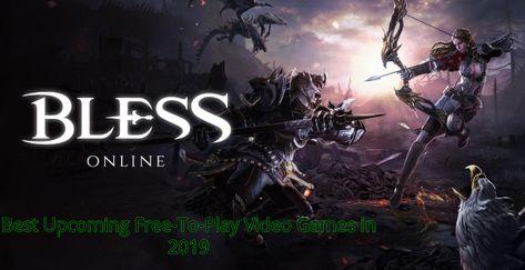 best free games on steam 2019