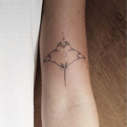Super tattoo leg quote heart ideas -  Super tattoo leg quote heart ideas #tattoo  - #heart #ideas #leg #mountaintattoo #quote #super #tattoo #tattoogirlbody #tattoogirlcute #tattooleg