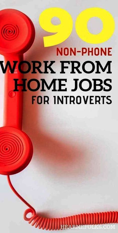 Home Business Ideas Tamil Nadu Home Business Job Ideas Little Work From Home Jo Learn Internet Marketing Work From Home Jobs Business Tax Deductions