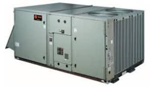 Image Result For Trane Package Ac Unit Trane Ac Units Locker Storage