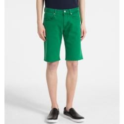 Outlet - Calvin Klein Denim-Shorts 31 - Sale Calvin KleinCalvin Klein - Men's fashion, style shapes and clothing tips