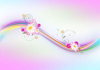 خلفيات للتصميم 2021 خلفيات فوتوشوب للتصميم Hd Flower Design Images Flower Background Wallpaper Flower Backgrounds