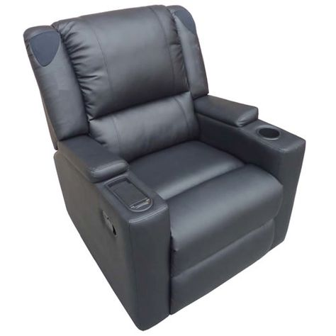Top Gaming Chairs For Hardcore Gamers This Christmas Uk