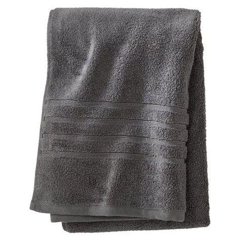 Luxury Solid Bath Towels Fieldcrest Target Bath Towels