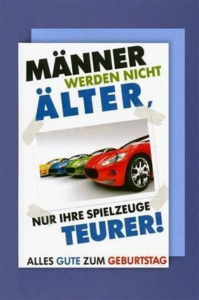 Geburtstagsbilder Fur Manner Gb Bilder Gb Bilder