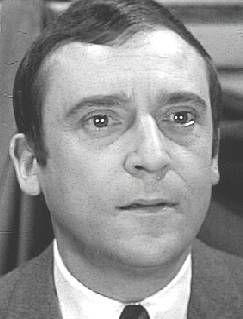 Jean-Marc Thibault