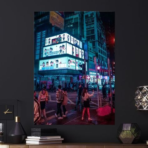 Asia Asian Buildings Hongkong Lightroom Lights Mobilephotography Night