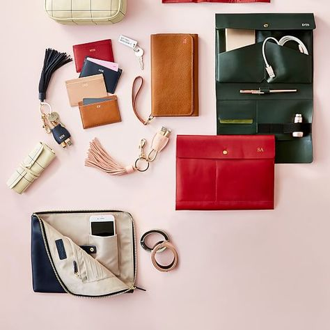 Felt Coin Pouch Bag Case Womens Wallets Purse Bags Clutch Card Cash Keys T