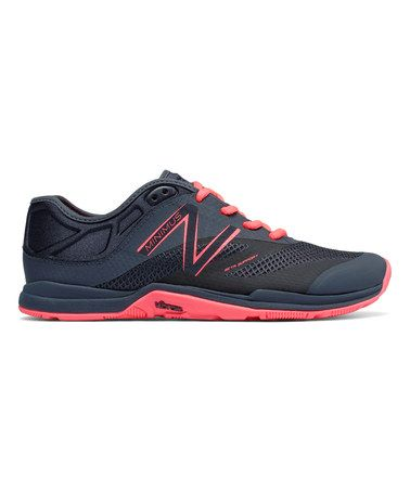APHRODITE Kode : SC7933-581 Merek : CONAE Bahan : Sintetis Warna : Dark  Grey - Fushia Ukuran : 37 - 41 Rp. 205.000,- | Sepatu Sport Wanita |  Pinterest ...