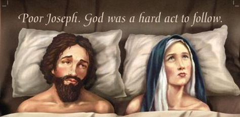 Think, that Nude catholics touching