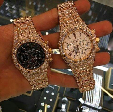 Inconceivable Jewelry bracelets gemstone,Dainty jewelry wholesale and Simple jewelry diy.