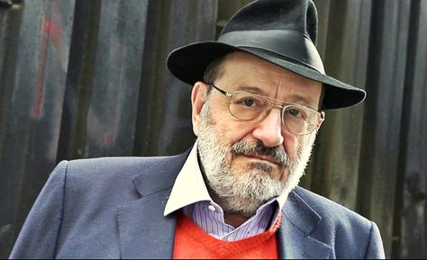 Image result for Umberto Eco blogspot.com