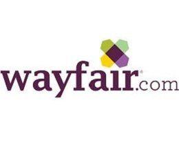 Wayfair Coupon Wayfair Promo Codes Coupon Coupons
