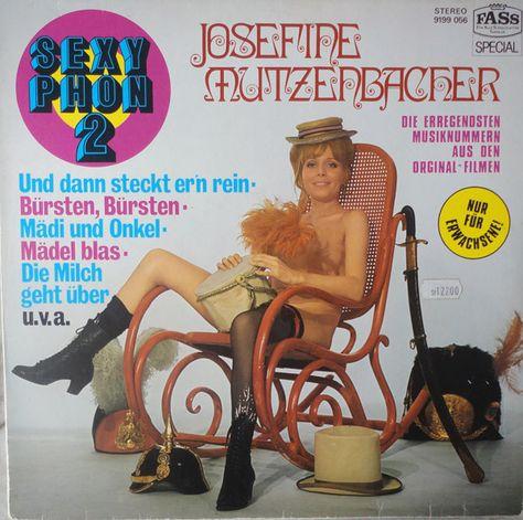 josefine mutzenbacher der film