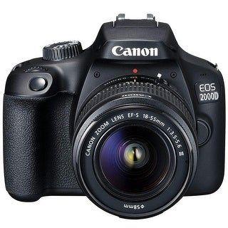 Dslr Nikon, Cameras Nikon, Sony Camera, Camera Gear, Film Camera, Canon Fd, Reflex Camera, Canon Lens, Shutter Speed