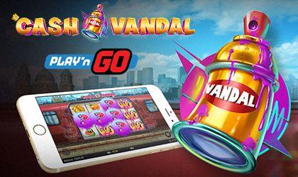 Играть в игровые автоматы бесплатно на телефоне без регистрации правила покер онлайн бесплатно