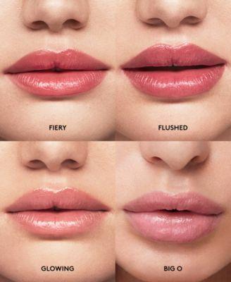 Buxom Cosmetics Powerplump Lip Balm Flushed Lipfillersswelling