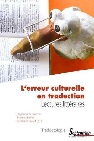 Epingle Sur Langues Et Linguistique