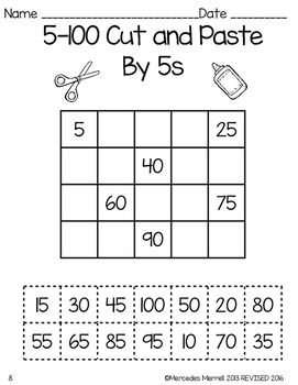 Pin On Math And Science Activities And Materials
