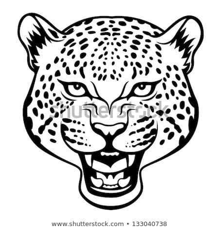 Pin By Michael S Family On Animalia Life Maya Art Tribal Lion Graphic Illustration