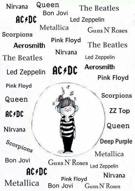 #roses #queen #best #band #ever #also #like #guns #jovi #acdc #bon #and #d #i #nQueen! Best band ever :D I also like Guns n' Roses, Bon Jovi, and AC/DC