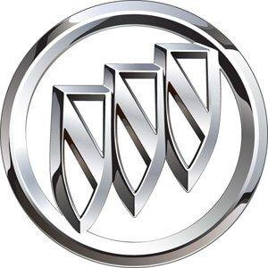 2020 Buick Cars Color Paint Logo Tagline Website Buick Logo Car Logos Buick Cars