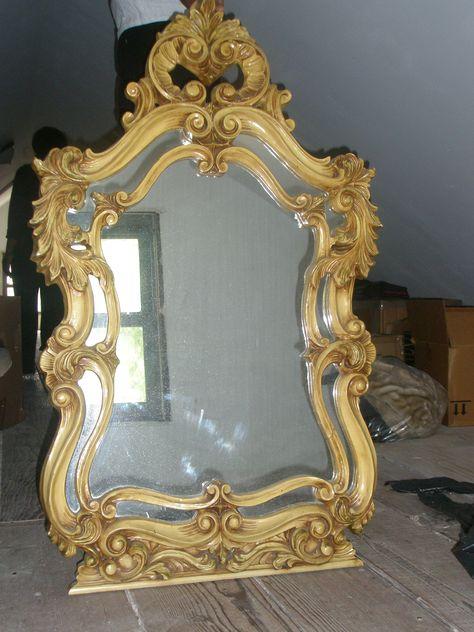 1800s Antique Bedroom Furniture Oak Bedroom Furniture Sets Sale
