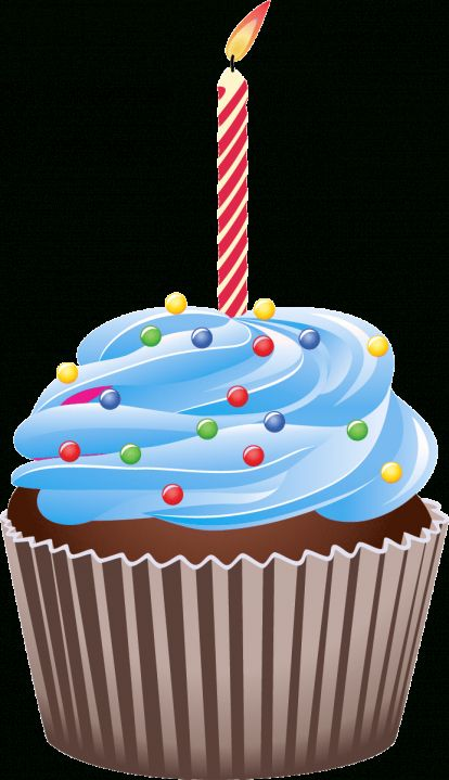 18 Birthday Cupcakes Png Cartoon Birthday Cake Birthday Cupcakes Happy Birthday Cupcakes