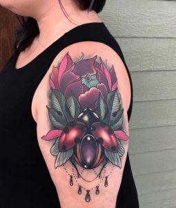 Dallas Tattoo Artist 35 Tattoo Artists Tattoos Dallas Tattoo