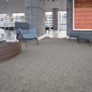 Bigelow Bc416 Solve Ii Commercial Flooring Commercial Flooring Mohawk Group Flooring