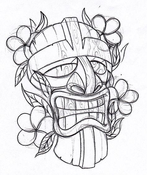 die 13 besten bilder von karneval und masken  masken