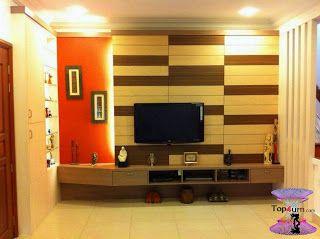 افضل ديكورات جبس اسقف راقيه 2019 Modern Gypsum Board For Walls And Ceilings Wall Paneling Wood Panel Walls Decor Interior Design