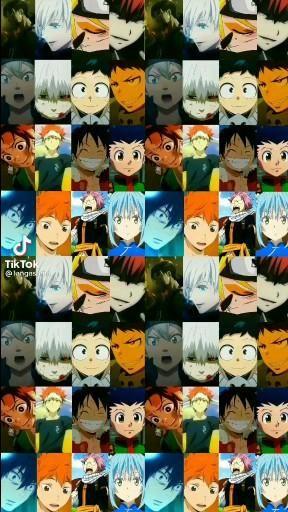 Anime, manga, weeb, weebnation, otaku, kawaii, japan, aesthetic, tiktok, viral, video, animeart, trend, edit, amv, animeedit, animeamv, wallpaper, live wallpaper, aot, snk, attack on titan, shingeki no kyojin, demon slayer, kimetsu no Yaiba, naruto, uzumaki, tokyo ghoul, one piece, my hero academia, bnha, mha, jujutsukaisen, gojo, ken, hxh, hunterxhunter, killua, gon, fairy tail, dr stone, bleach, ichigo, black clover,