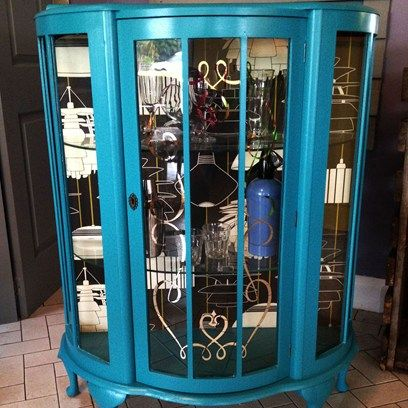 17 best images about drinks cabinet on pinterest house design steamer trunk and cocktails