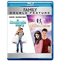 A Cinderella Story Christmas Wish New Clips Photos Another Cinderella Story A Cinderella Story Blu Ray