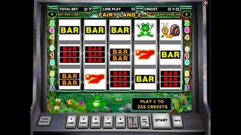 Новые игровые автоматы играть crazy monkey игровые автоматы как выиграть