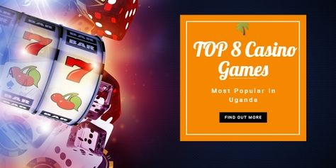 Bingo sports betting uganda fixture universe over under betting explained